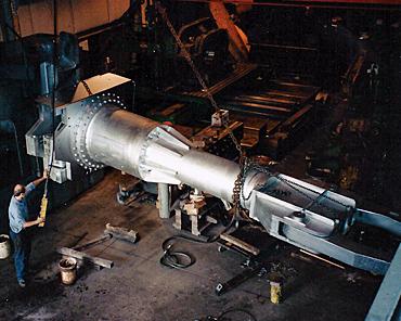 3000-pound-manipulator