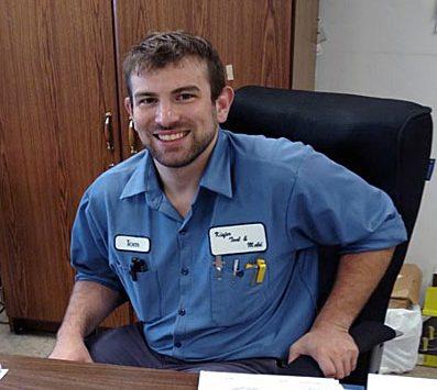 tom-kiefer-junior
